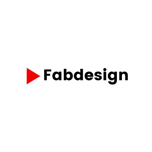 Logo Fabdesign long (1)