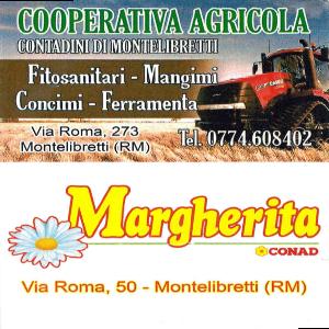 Cooperativ agricola conad