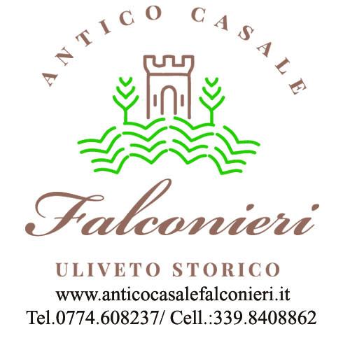 AZ. AGR. CASALE FALCONIERI X SITO copia